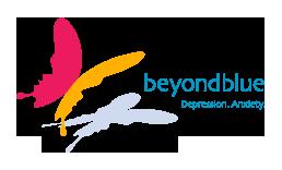 Beyond blue mental health well being