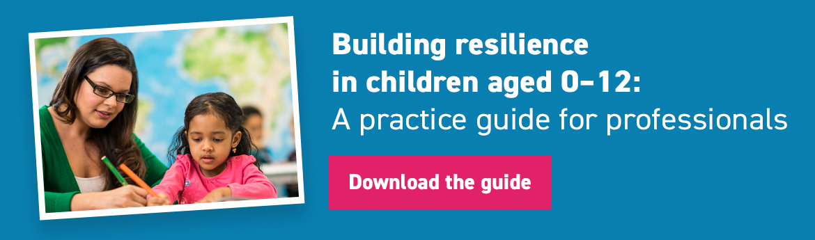 Building resilience in children aged 0-12_1170x345