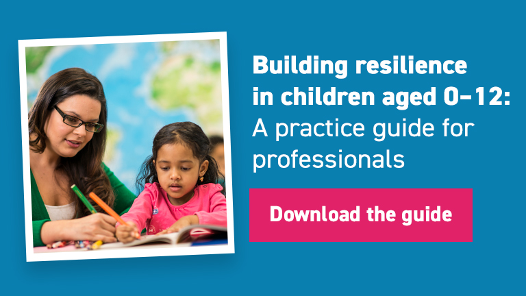 Building resilience in children aged 0-12_mobile_768x432