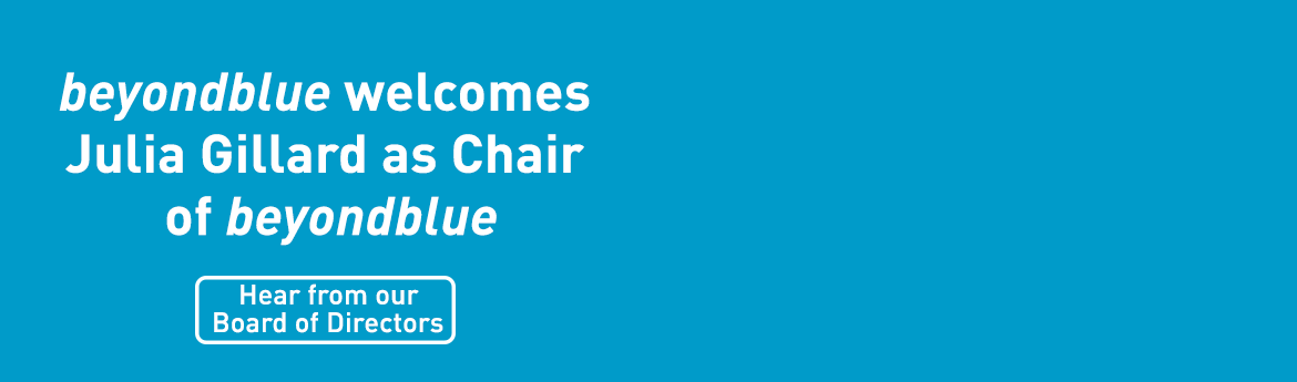 chair-welcome-home-pageV2-banner-1170x345