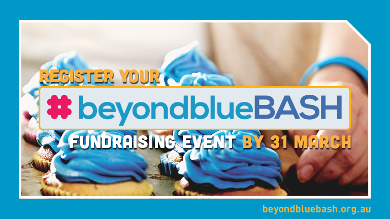 BBL0327-beyondblueBASH-Website-Header-768x432px_UPDATED