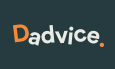 Dadvice Thumbnail home page banner 115x69