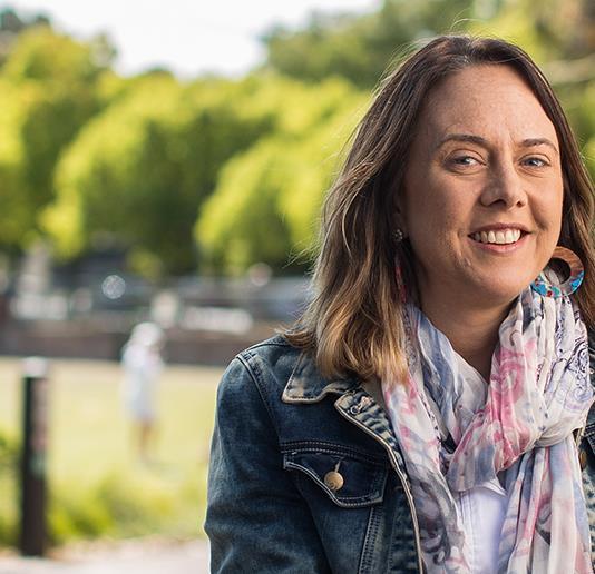 Becoming sober: Samantha's story