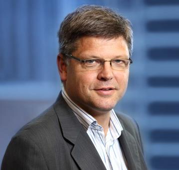 Greg Barns