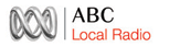 ABC_LocalRadio