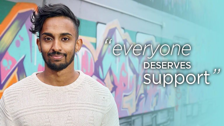 BEY1614 Banner - Ybb Aswiin everyone deserves support_768x432px
