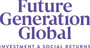 FG-Global-Logo-RGB