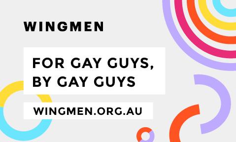 Gay seznamka pavlíkov