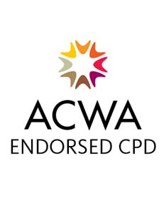 ACWA-endorsed-CPD-logo