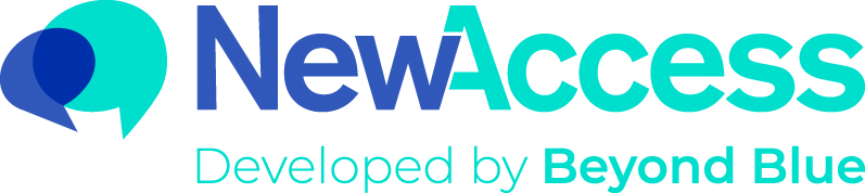NewAccess_2016Logo_CMYK