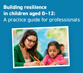 unit 304 promote children and young Unit 4: promote children and young people's this unit provides the knowledge, understanding and skills required to promote children and young people's.