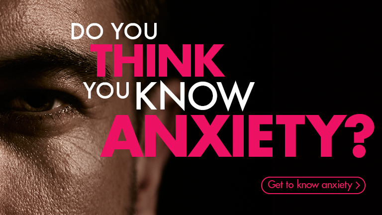BBL0347-Anxiety-Phase-5-Website-Banner-768x432px_V4_A