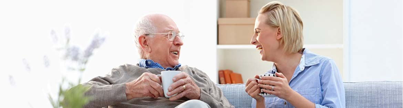 talk to older women online