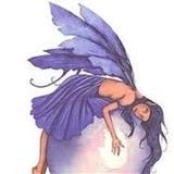 PurpleShade avatar