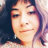 morgs29 avatar