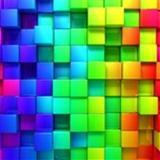 yggy avatar
