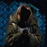 Legion avatar