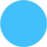 jaysee avatar