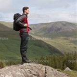 marcus_c avatar