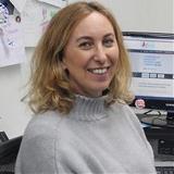 Dr Kim avatar