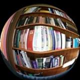 margaret1 avatar
