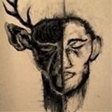 lookingforme avatar