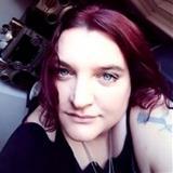 Artistaffame avatar