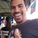 lukecalv84 avatar