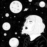 Lady_Stardust avatar