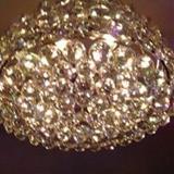 Guest_08B8CB20 avatar