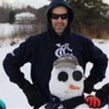 MarkJT avatar