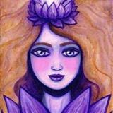 MsPurple avatar