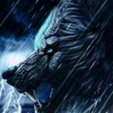 Nztruckr avatar