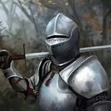 VoxAmino avatar