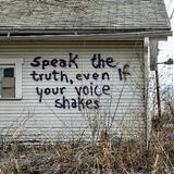 Speak Your Truth avatar