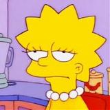 CoffeeSnob avatar