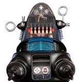 Ed209 avatar