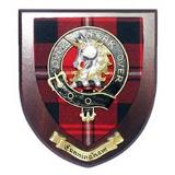TigerRoo avatar