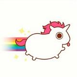 SparklyUnicorn avatar