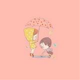 Bee_001 avatar