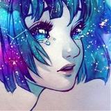 Emmy. avatar