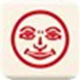 Terry73 avatar