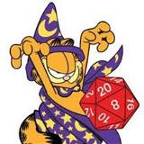 Wizard1 avatar