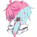 Cyber avatar