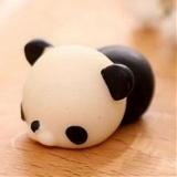 pandamochi avatar