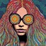 PsychedelicFur avatar