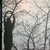 Jen_W avatar
