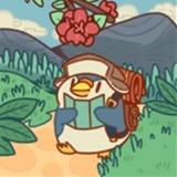 venus- avatar