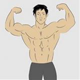 wannabe_alpha avatar