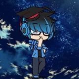 Jamzies avatar